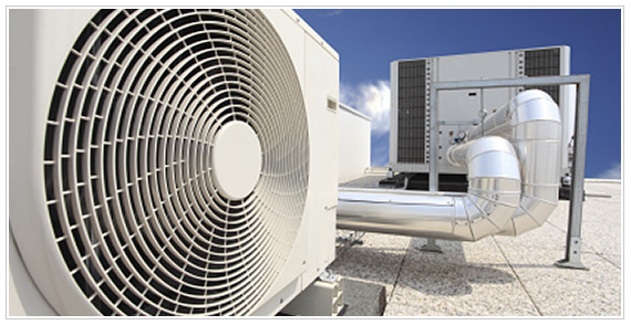 heating ventilation and air conditioning service in the philippines