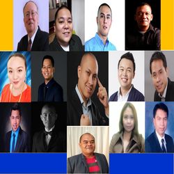 speaker bureau in the philippines