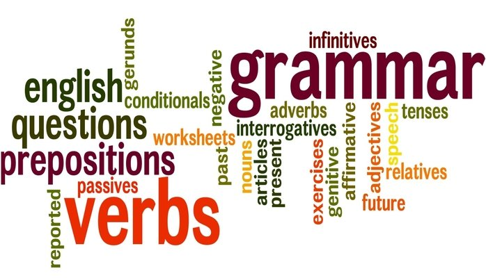 Ten Filipino grammar imperfections that need to be corrected