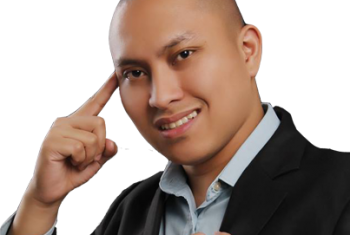 Most Handsome Guy in the Philippines