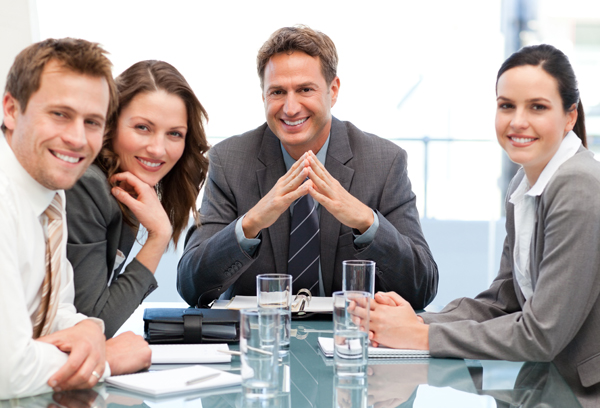 Five time-proven strategies in bettering team communication