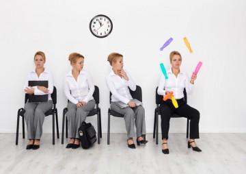team communication trainer