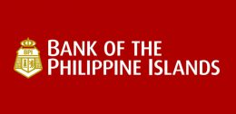 bank-of-the-philippine-islands