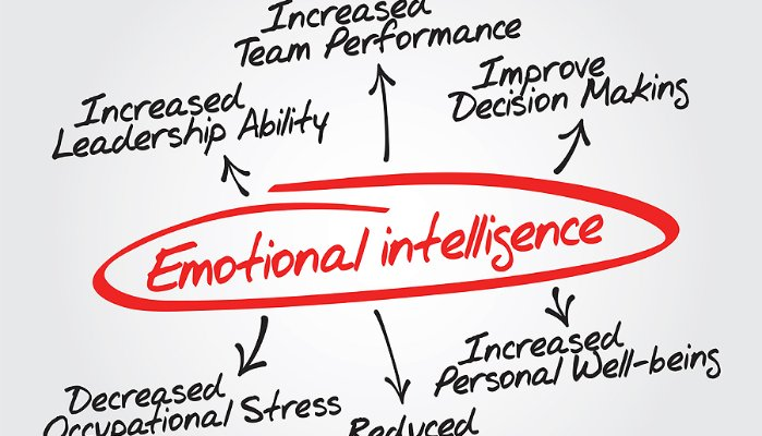 Emotional Intelligence for Leaders Training in the Philippines