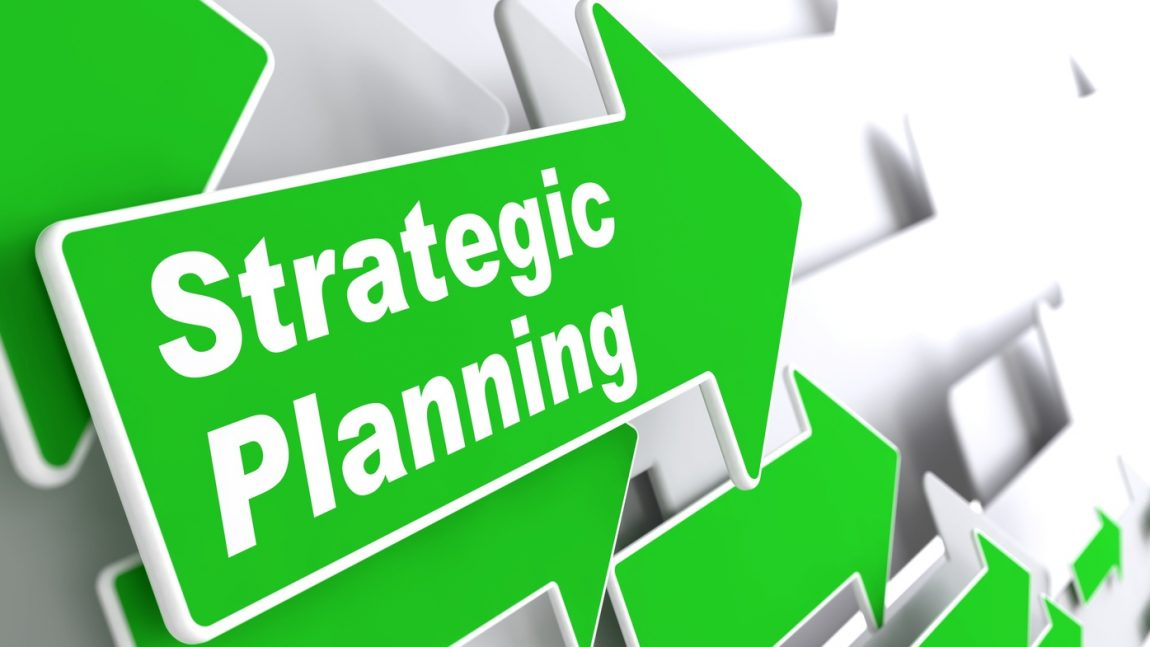 Strategic Planning Service in the Philippines