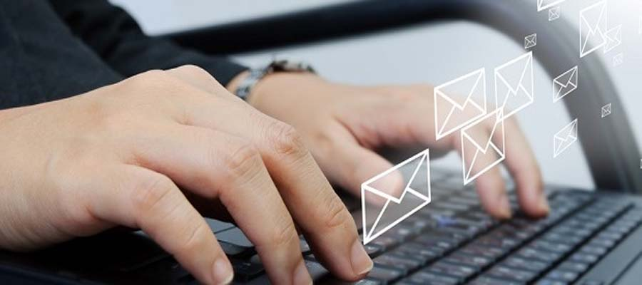 Advanced Email Communication Training in the Philippines