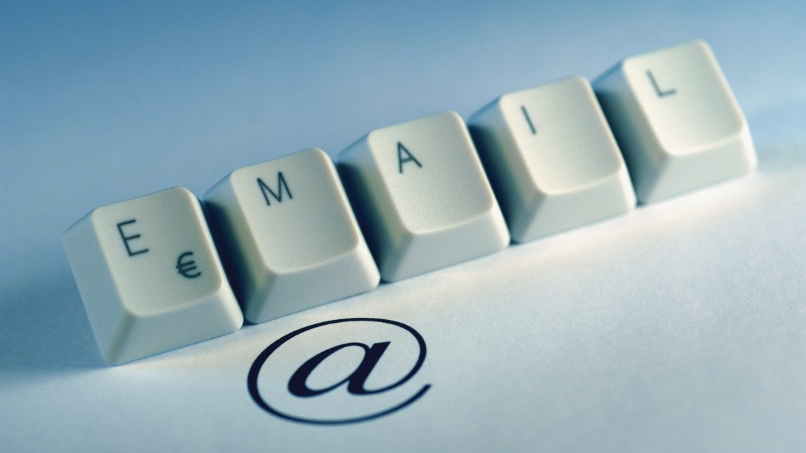 Email Etiquette Training in the Philippines