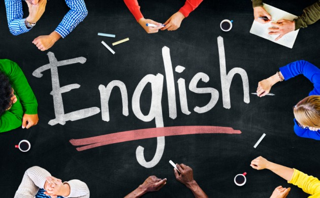 English Proficiency Training in the Philippines
