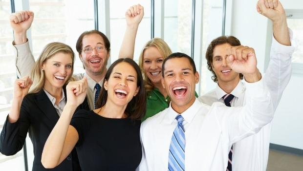 entertaining-employees
