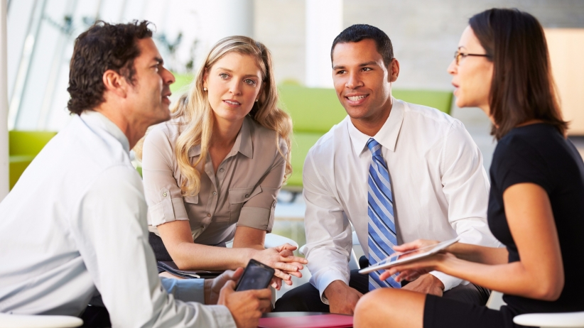 Effective Workplace Communication Training in the Philippines
