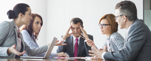 Dealing with Difficult Co-Workers Speaker in the Philippines