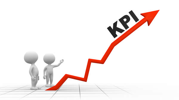 Key Performance Indicators or KPIs Training in the Philippines