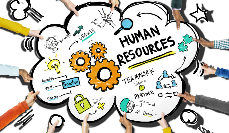 Human Resources for Non-Human Resources Employees