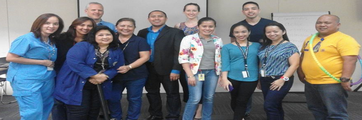 Best-Training-Provider-in-the-Philippines