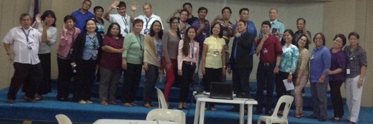 Best-Training-Providers-in-the-Philippines