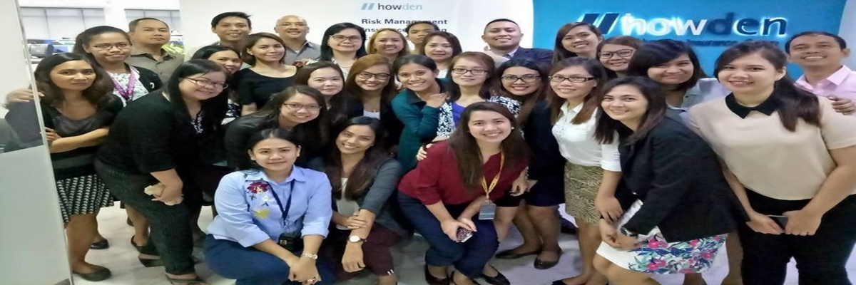 Business-Correspondence-Training-in-the-Philippines