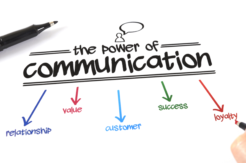 Effective Sales Communication Speaker in the Philippines