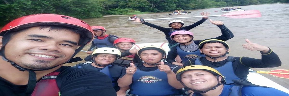 Team-Building-Facilitator-in-the-Philippines
