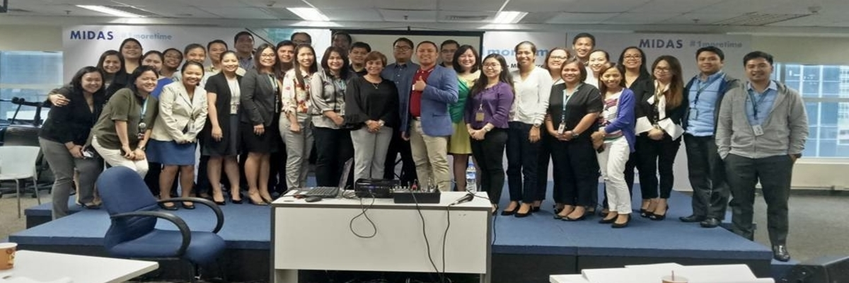Work-Excellence-Training-in-the-Philippines