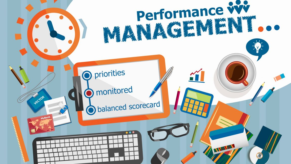 Employee Performance Management Training in the Philippines