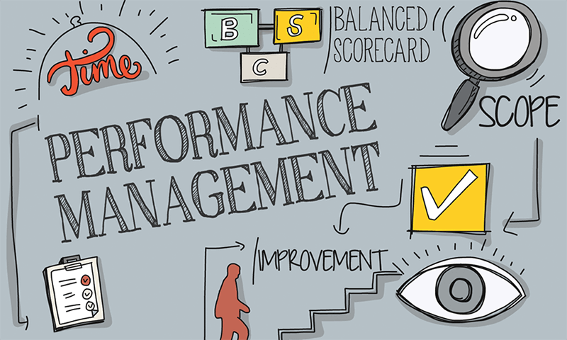 Managing Employee Performance Training in the Philippines