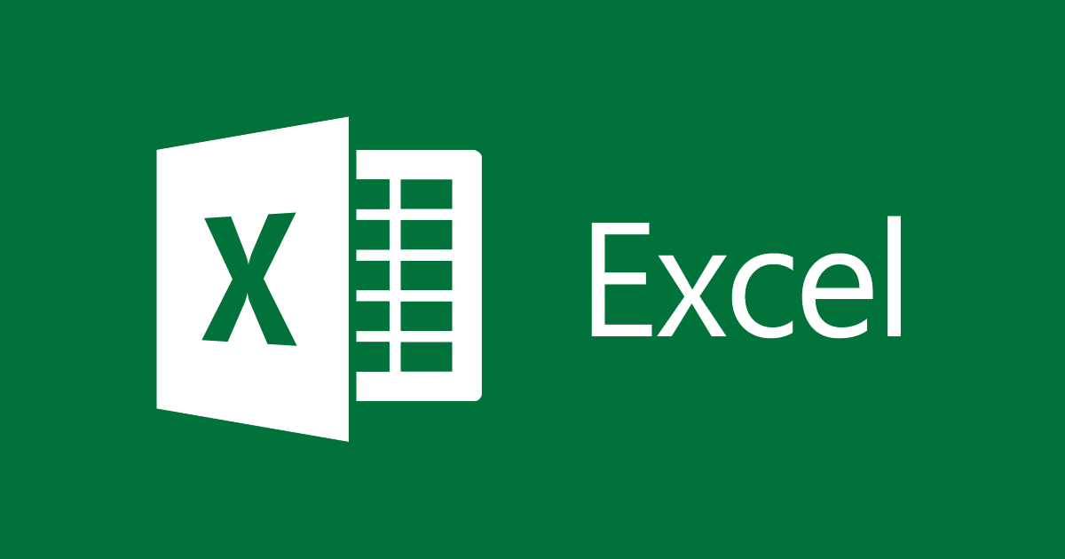 Advanced Microsoft Excel Training in the Philippines